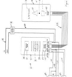 inncom wiring diagram today wiring diagraminncom wiring diagram wiring schematic diagram saflok wiring diagram inncom online [ 2100 x 2496 Pixel ]