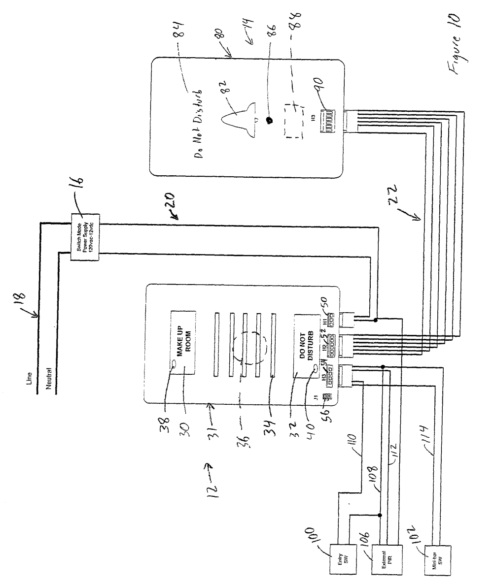 medium resolution of inncom wiring diagram today wiring diagraminncom wiring diagram wiring schematic diagram saflok wiring diagram inncom online