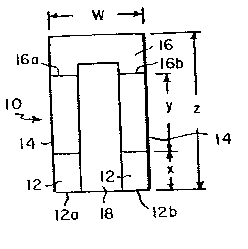 Wall Mount Heater Thermostat Wiring Diagram, Wall, Get