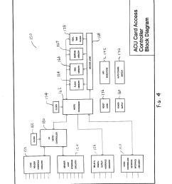 tappan heat pump wiring tappan get free image about basic hvac wiring diagrams basic hvac wiring diagrams residential [ 2198 x 2752 Pixel ]
