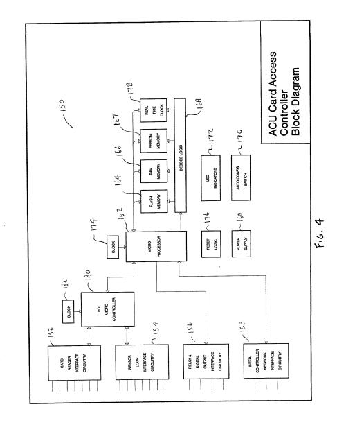 small resolution of tappan heat pump wiring tappan get free image about basic hvac wiring diagrams basic hvac wiring diagrams residential