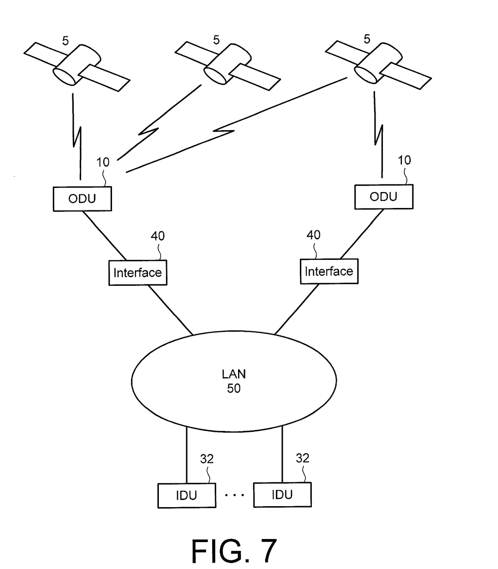 medium resolution of home satellite wiring diagram ldr based circuit satellite wiring diagram satellite tv wiring diagram satellite dish