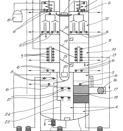 bobcat 7753 wiring diagram free download diagrams 843 2018 743 [ 2033 x 2935 Pixel ]