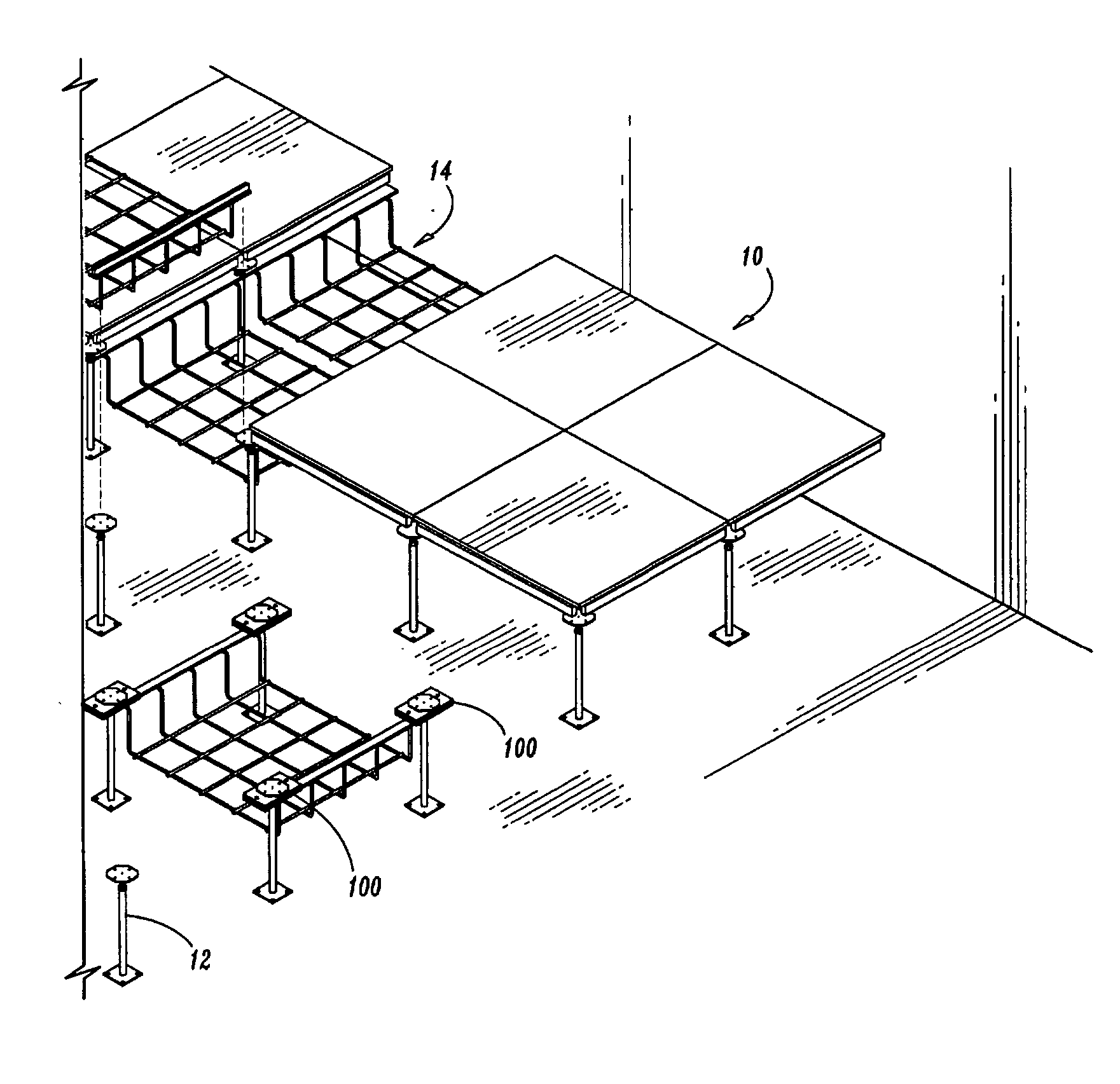 Le Grand Rj45 Jack Wiring Diagram RJ45 Wiring Diagram PDF