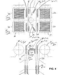 patent drawing [ 2393 x 3177 Pixel ]