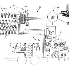 66 Mustang Alternator Wiring Diagram Miller Welder 220v Plug Harness Schemes