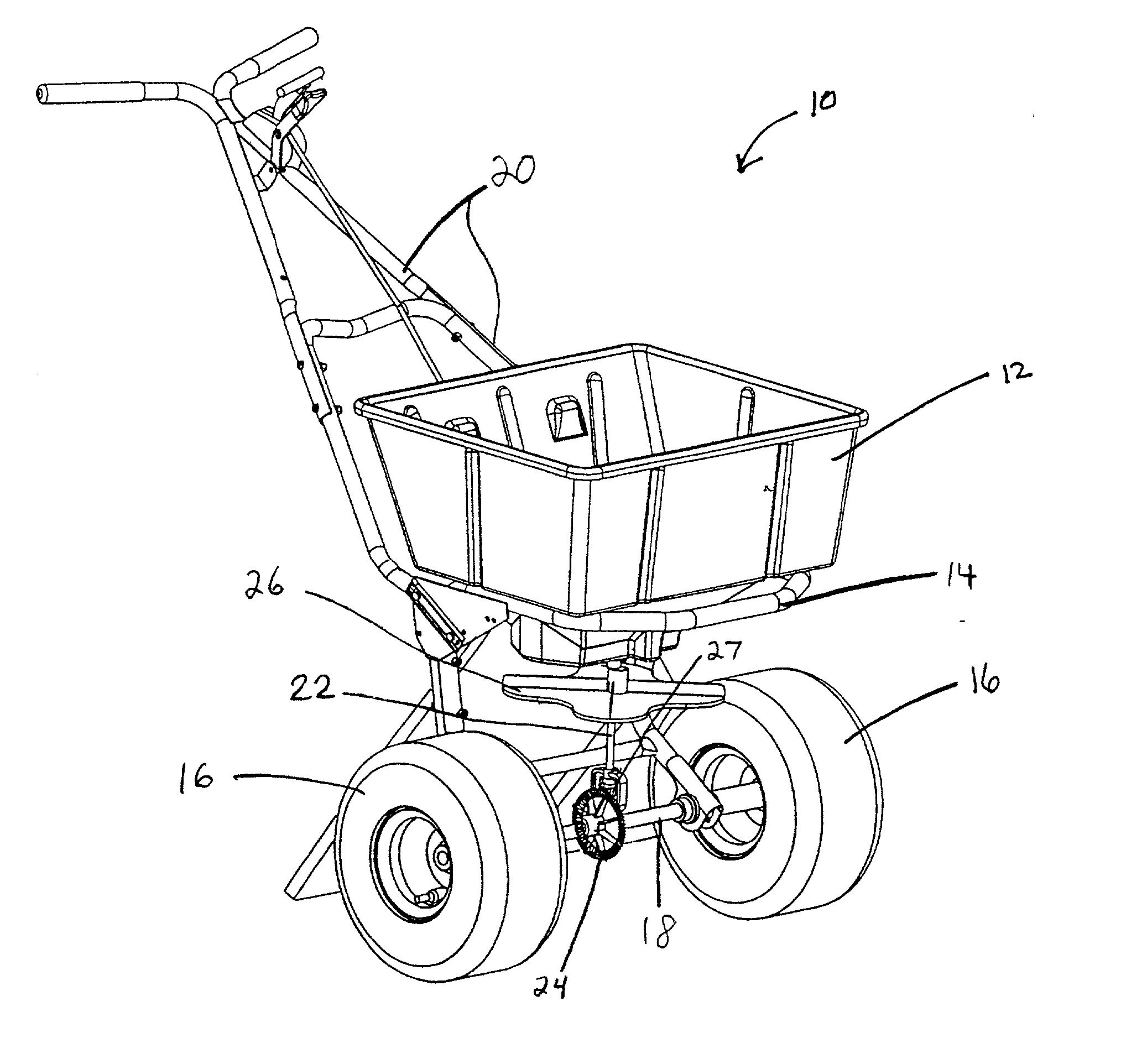 Scag Wildcat Engine Parts Diagram Arctic Cat Wildcat Parts