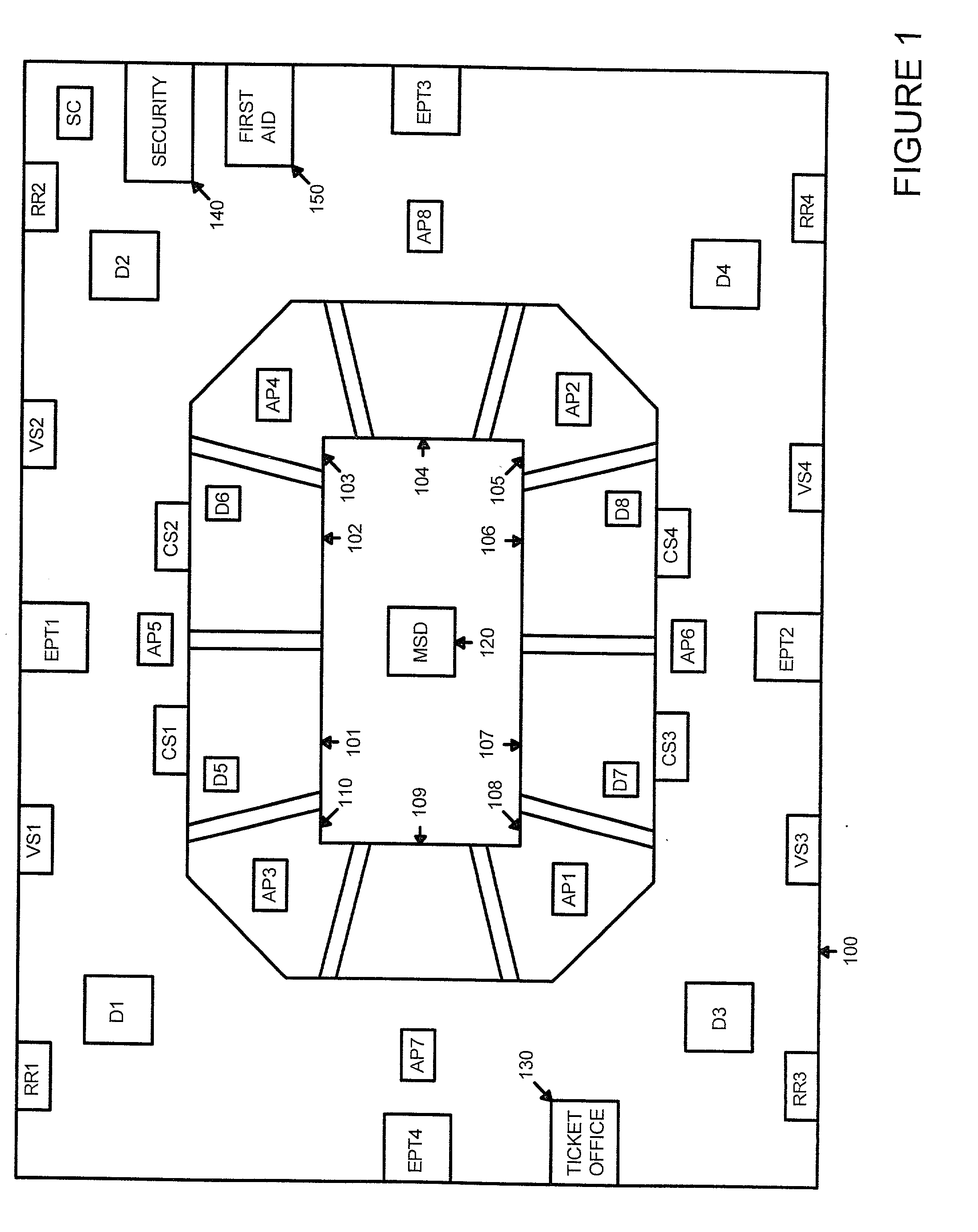 70 mustang ignition wiring diagram furthermore 72 monte carlo wiring diagram likewise 69 vw bug wiring