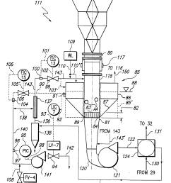 honda foreman 400 wiring diagram wiring source u2022 2004 honda foreman wiring diagram 1997 [ 2066 x 3140 Pixel ]