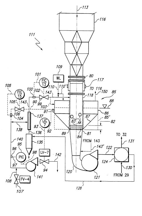small resolution of honda foreman 400 wiring diagram wiring source u2022 2004 honda foreman wiring diagram 1997