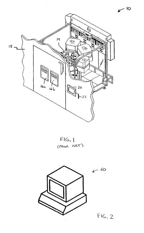 small resolution of wrg 7045 2001 corolla fuse box toyota corolla 2001 fuse box radio 2001 corolla fuse