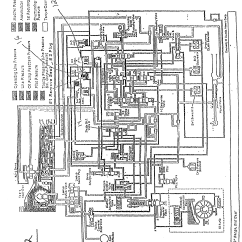 Pioneer Deh 2450ub Wiring Diagram Ford Fusion Stereo 24ub Diagrams 1300mp