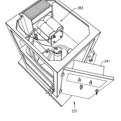 24v Alternator Wiring Diagram Yamaha Mio Headlight Prestolite Get