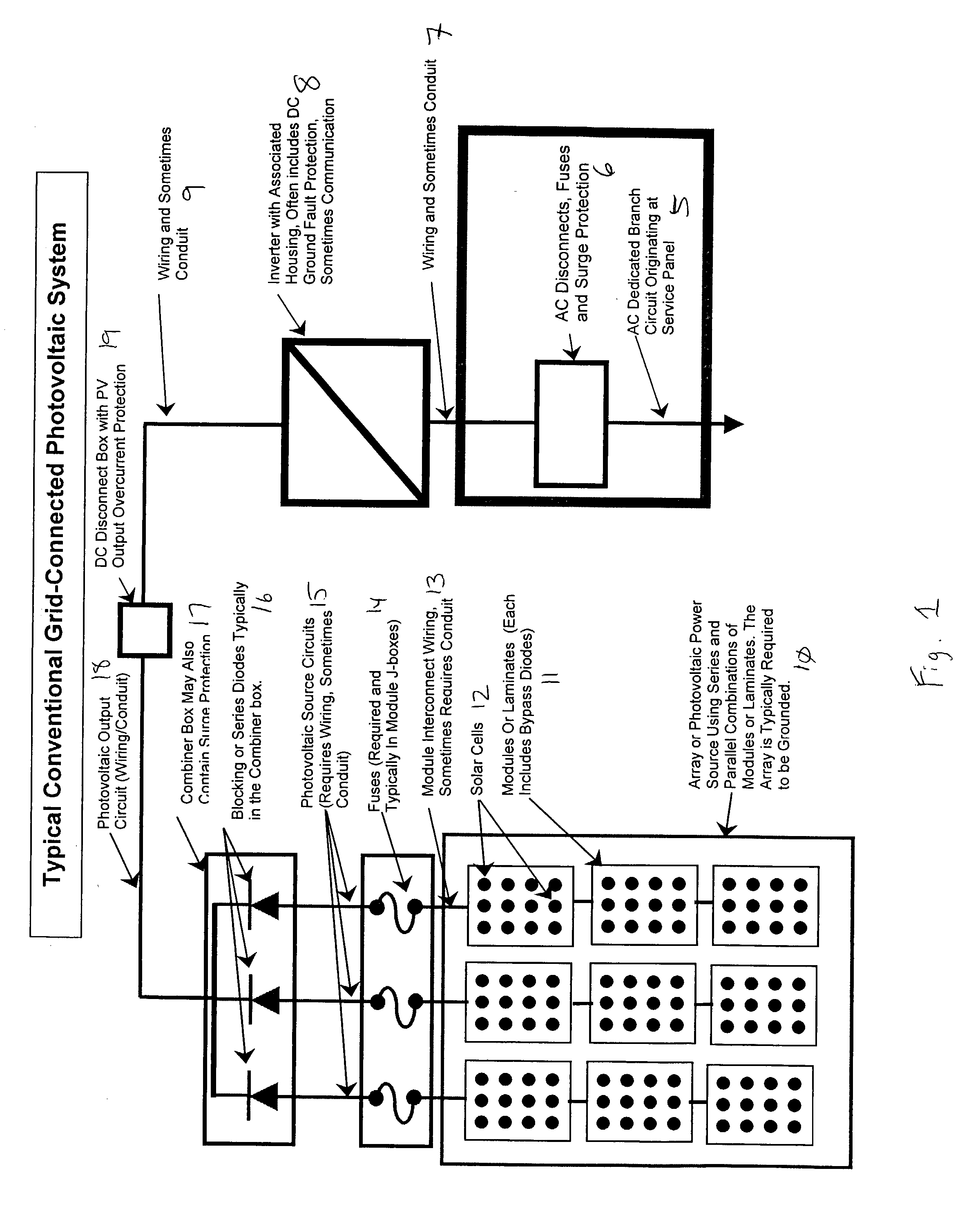 Wiring Diagram For Srl 60 17 Output Terminal Block,Diagram