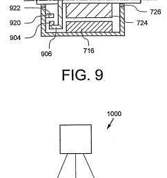 139 53425srt wiring diagram basic electronics wiring diagram 139 53425srt wiring diagram [ 1528 x 2767 Pixel ]