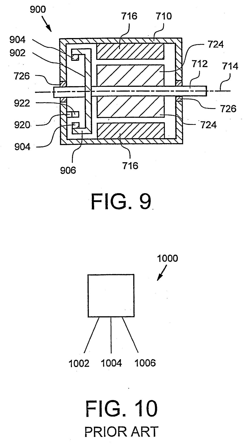 medium resolution of 139 53425srt wiring diagram basic electronics wiring diagram 139 53425srt wiring diagram