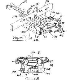 us20030151222a1 20030814 d00005 patent us20030151222 lift axle control and module google patents lift axle wiring diagram [ 1709 x 2130 Pixel ]