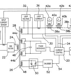 patent drawing [ 2703 x 1994 Pixel ]