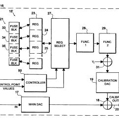 patent drawing [ 1879 x 1402 Pixel ]