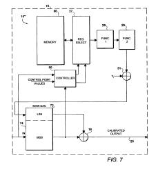 patent drawing [ 1922 x 2142 Pixel ]