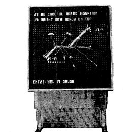 patent drawing [ 1325 x 1652 Pixel ]