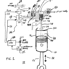 International Dt466 Engine Diagram Wiring Photocell Switch 2007 4300 Icp Sensor Location