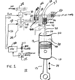 2006 international dt466 ecm wiring diagram international 4300 wiring schematic 2007 international 4300 dt466 icp sensor location [ 1789 x 2066 Pixel ]