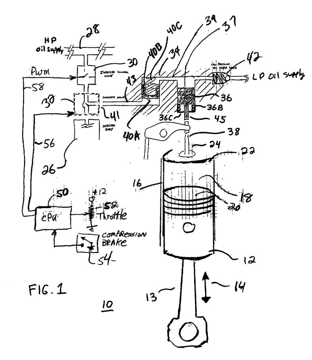 medium resolution of 2006 international dt466 ecm wiring diagram international 4300 wiring schematic 2007 international 4300 dt466 icp sensor location