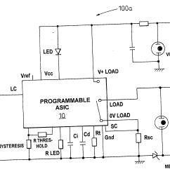 3 wire proximity switch diagram wiring library rh 78 skriptoase de allen bradley proximity sensor tester prox tester [ 2911 x 1755 Pixel ]