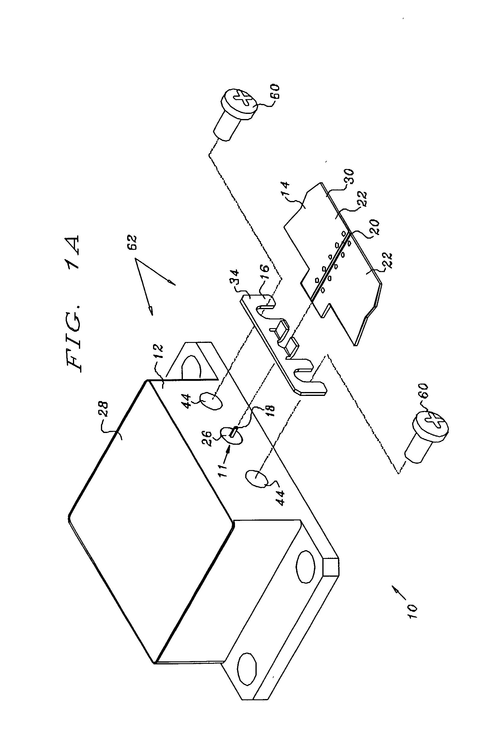 Transmission Line Box | Wiring Diagram Database