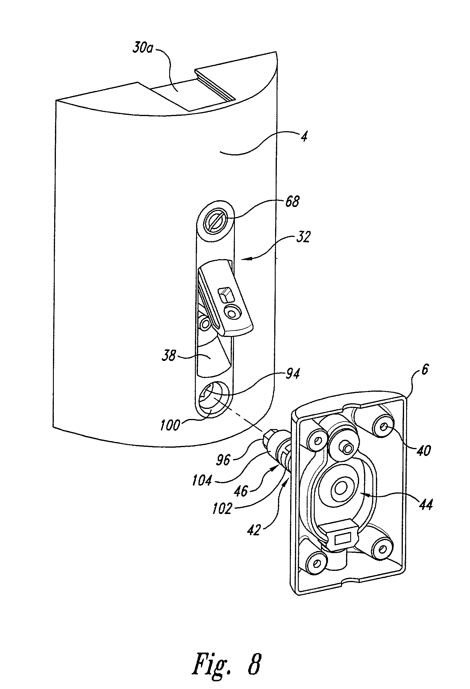 clarion vx401 wiring diagram ge washer marine audio imageresizertool com