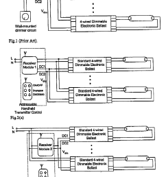 us20030209999a1 20031113 d00001 step dimming wiring diagram ballast wiring diagram u2022 wiring 1 10v [ 1794 x 2512 Pixel ]