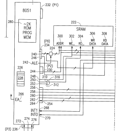 gentex 453 wiring harness 25 wiring diagram images gentex mirror wiring diagram gentex 177 mirror wiring [ 2015 x 2859 Pixel ]