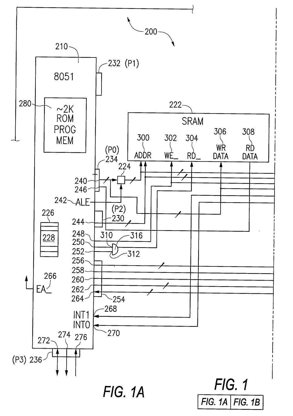medium resolution of gentex 453 wiring harness 25 wiring diagram images gentex mirror wiring diagram gentex 177 mirror wiring