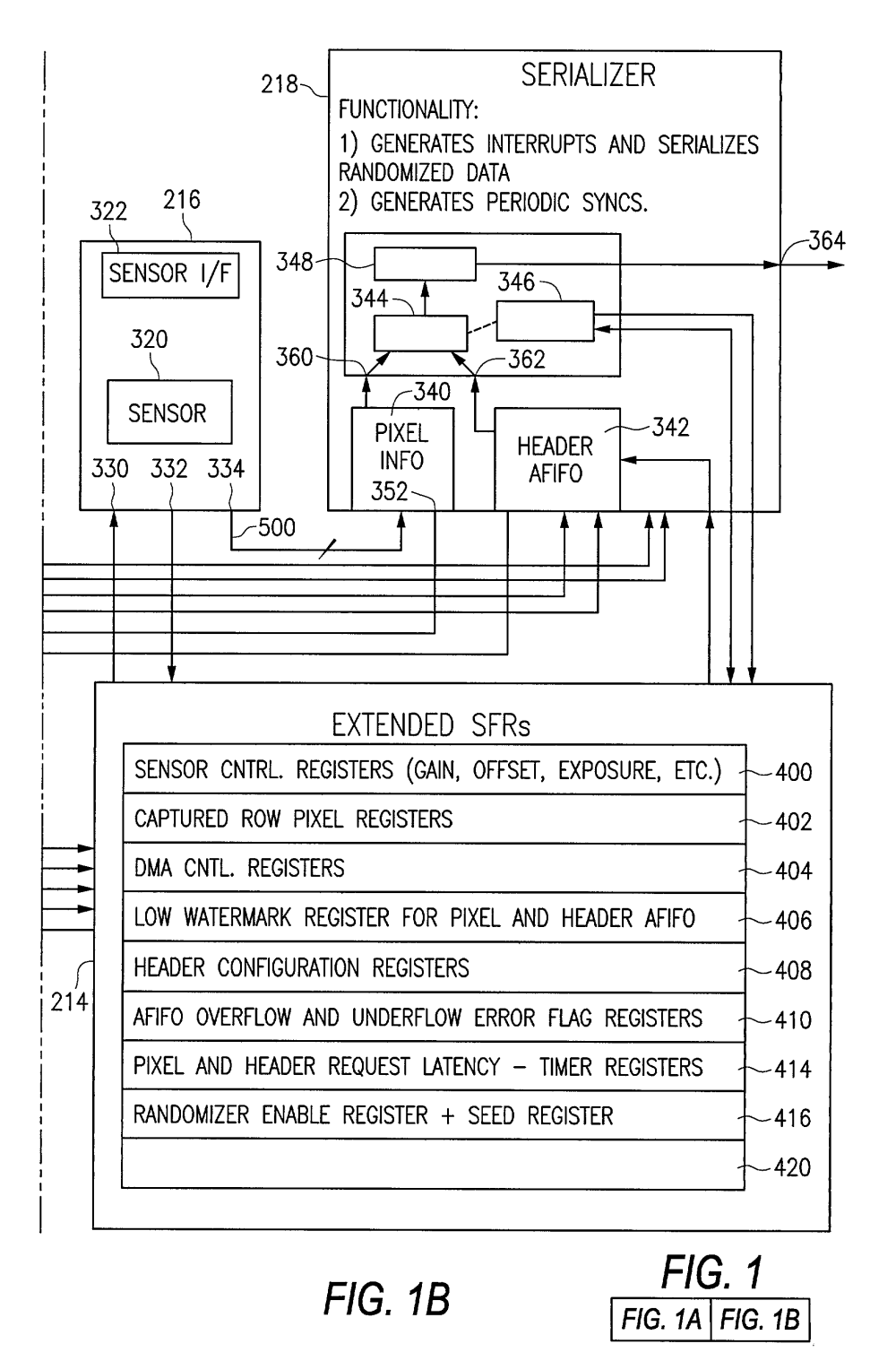 medium resolution of us20030210334a1 20031113 d00002 gentex 453 wiring diagram gentex 455 wiring diagram u2022 free wiring gentex