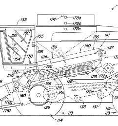 case ih 1660 combine wiring diagram free download u2022 oasis dl cocase ih combine diagram [ 3148 x 1868 Pixel ]