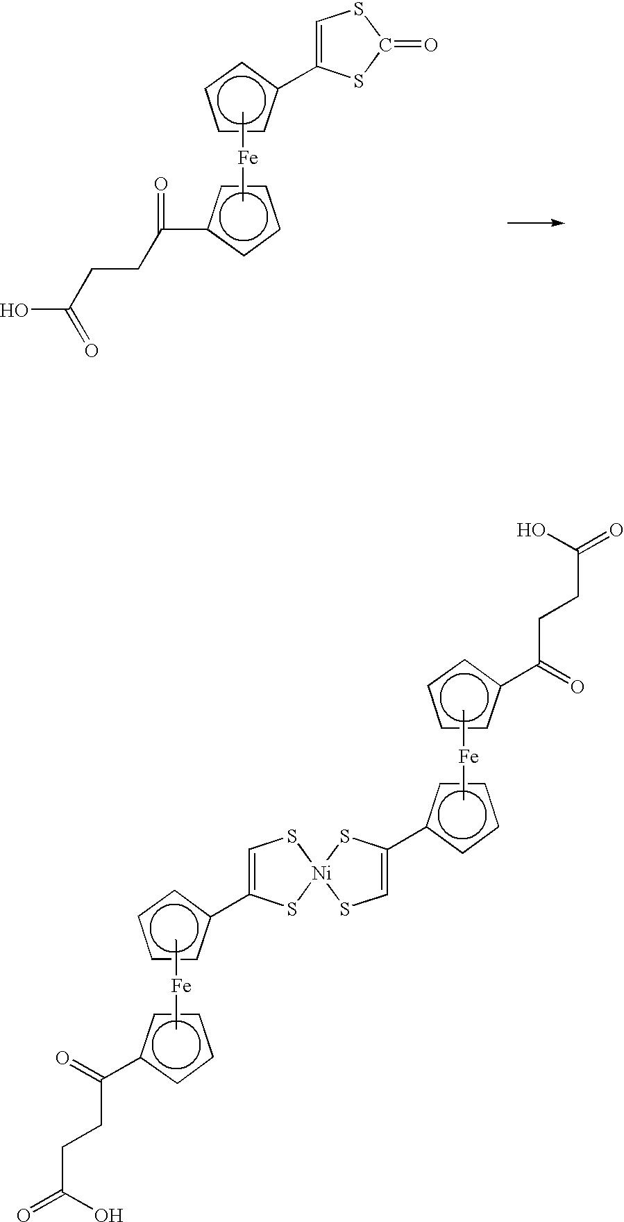 Nickel Chloride Hexahydrate Solution