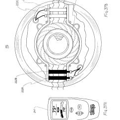 Aprilaire 600 Humidistat Wiring Diagram Ford Radio Humidifier 560 400