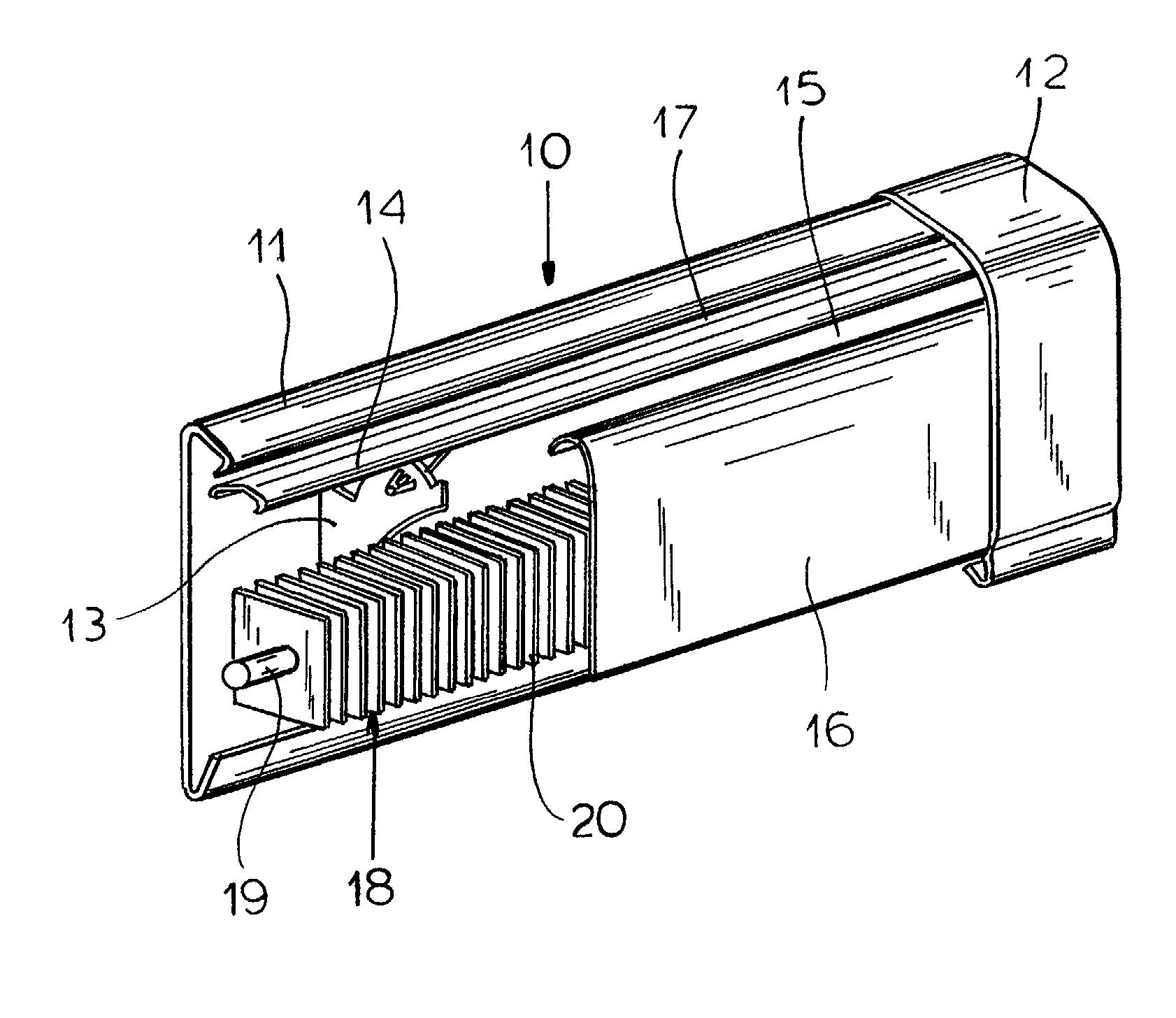 electric baseboard heater wiring diagram 18 hp intek engine dryer