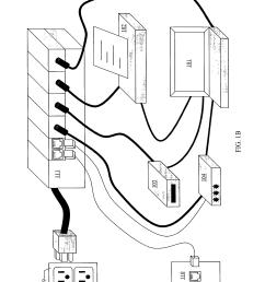 power cord diagram power cord wiring 50 amp rv power cord wiring diagram pc power cord [ 2002 x 2427 Pixel ]