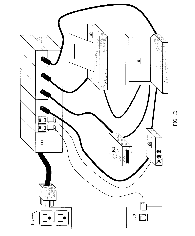 medium resolution of power cord diagram power cord wiring 50 amp rv power cord wiring diagram pc power cord