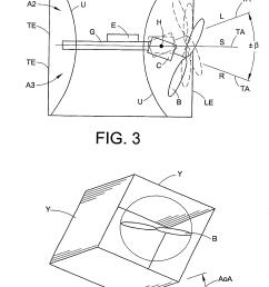 patent drawing [ 2040 x 2818 Pixel ]