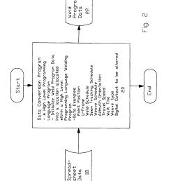 patent drawing [ 2012 x 2534 Pixel ]