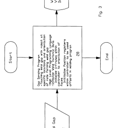 patent drawing [ 1730 x 2616 Pixel ]