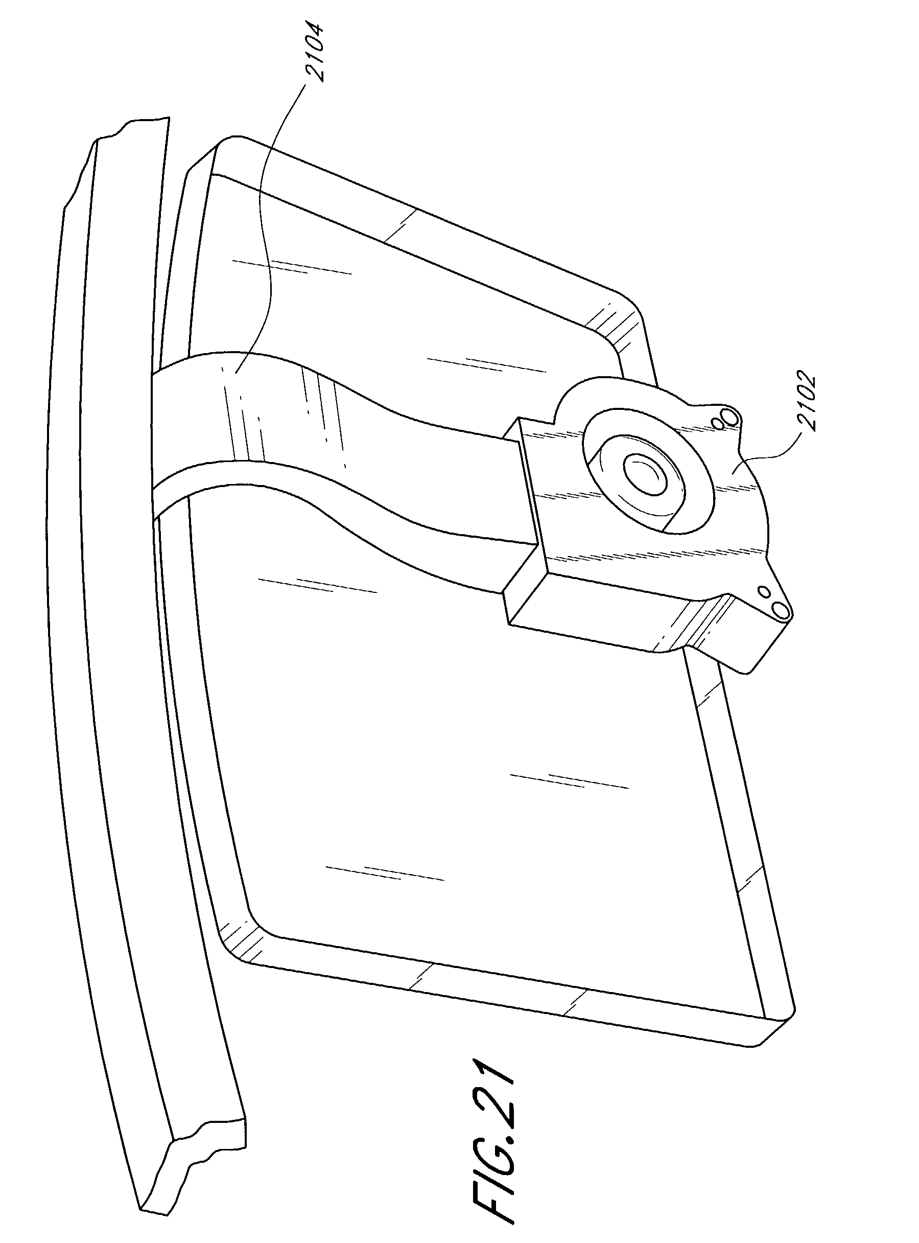 Ac Duct Diagram, Ac, Free Engine Image For User Manual