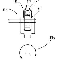 patent drawing [ 964 x 1237 Pixel ]