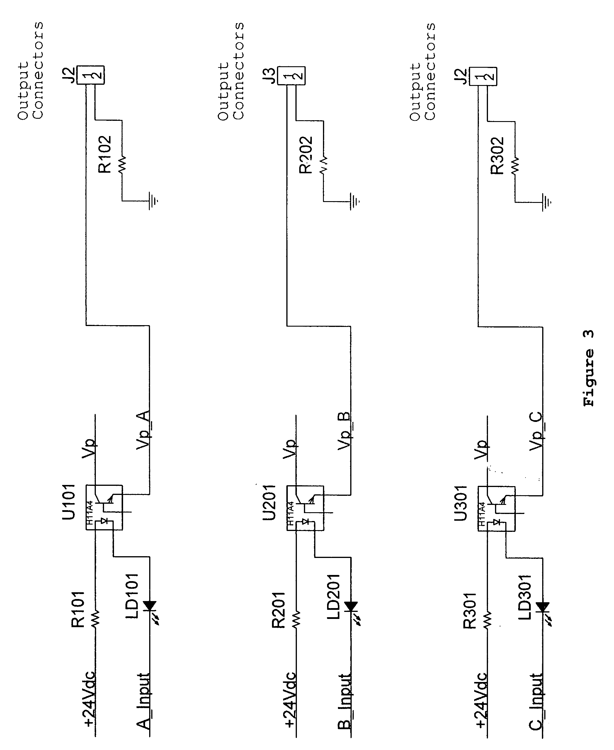 Reverse Loop Track Wiring Dcc Auto Electrical Diagram Related With