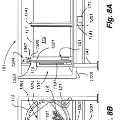 Franklin Electric Motor Wiring Diagram 2005 Kia Sedona Parts Lift Gate Harness Imageresizertool Com
