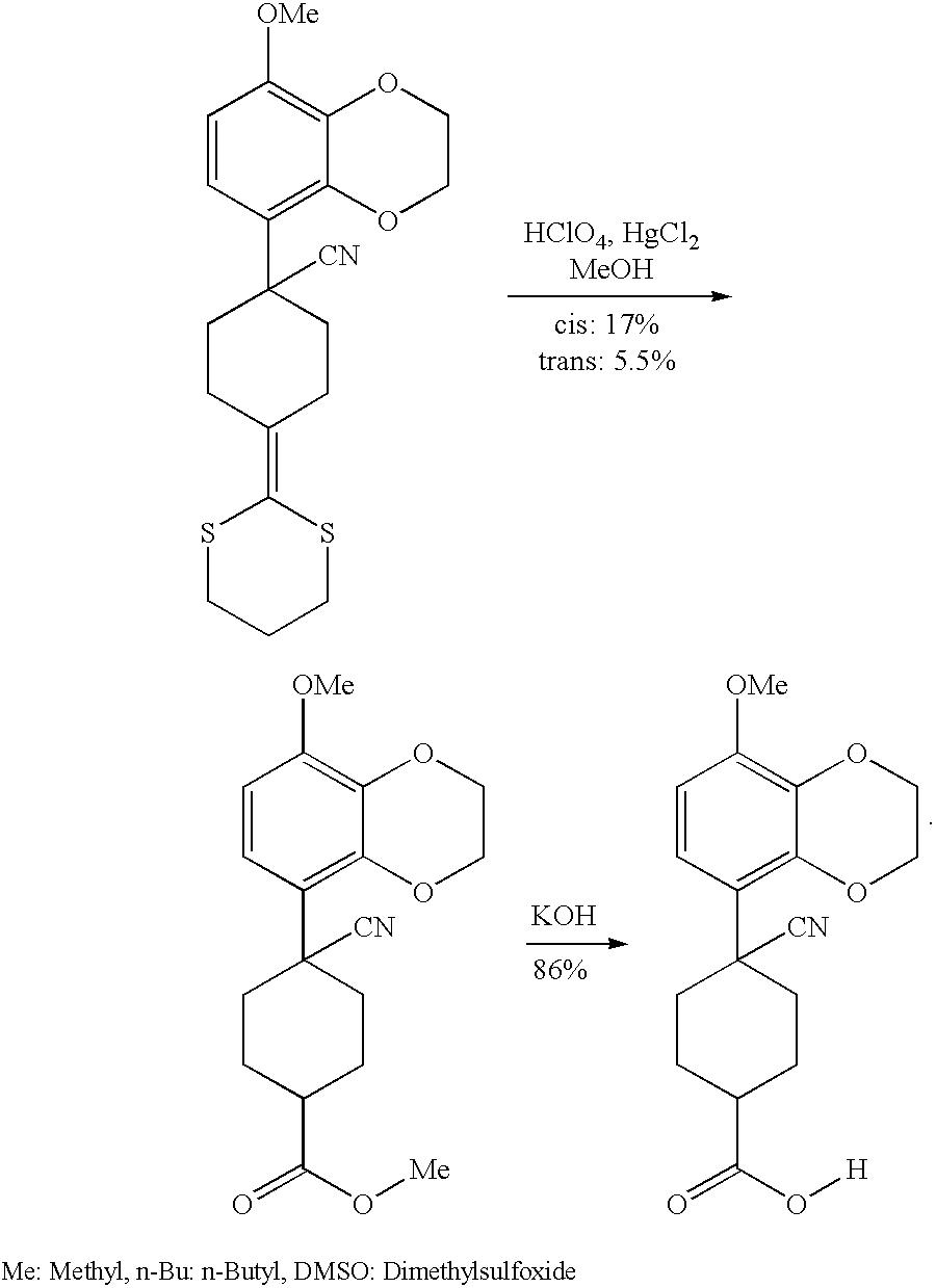 Figure US20040054197A1-20040318-C00004