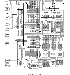 us20040061446a1 20040401 d00003 patent us20040061446 universal fleet electrical system google federal signal ss2000 wiring diagram at [ 2401 x 2785 Pixel ]
